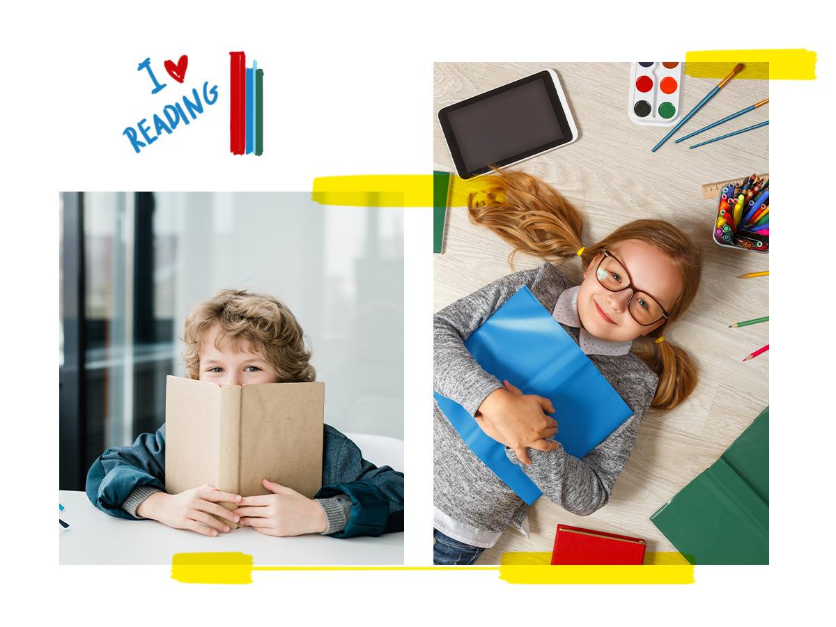 Οι συνήθειες που έχουν οι καλοί μαθητές. Μήπως και το μικρό σου;
