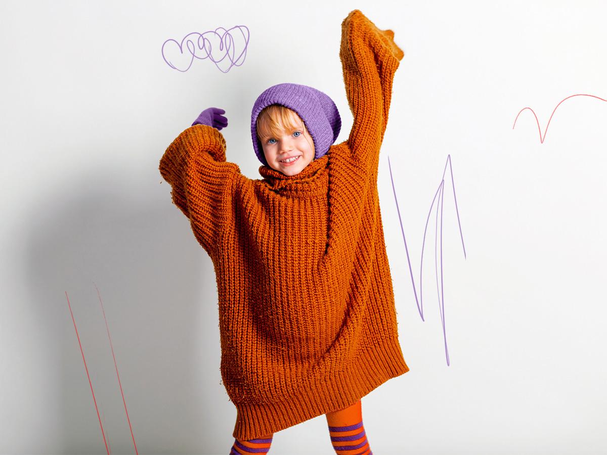 7 κοινά χαρακτηριστικά που έχουν τα παιδιά του Φεβρουαρίου και πρέπει να γνωρίζεις