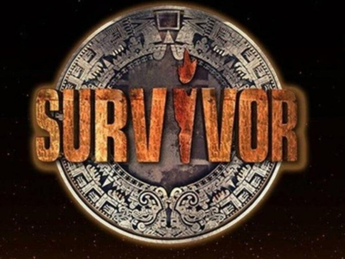 "Survivor: ""Μου πρόσφεραν 300.000 ευρώ για να μπω στο παιχνίδι"""