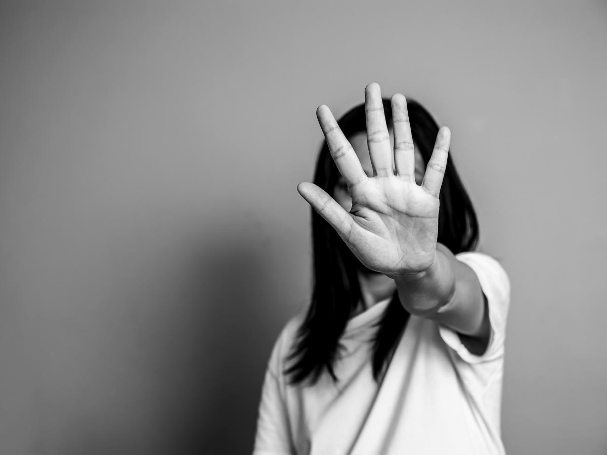 Σεξουαλική παρενόχληση: Η ψυχολόγος Μαρίνα Μόσχα γράφει για όλα αυτά που μας απασχολούν αυτές τις μέρες