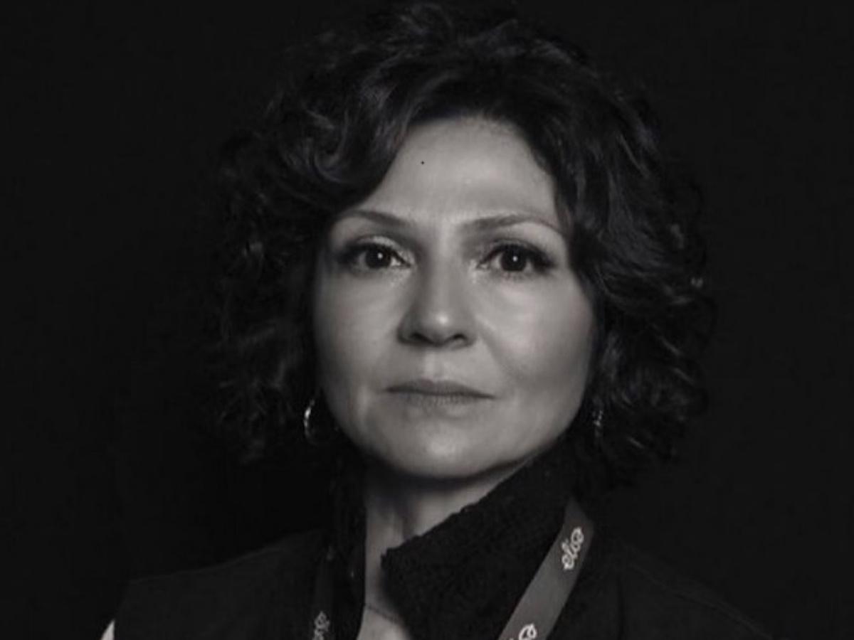 Ταμίλα Κουλίεβα: Μιλά πρώτη φορά για τη μάχη της με τον κορονοϊό