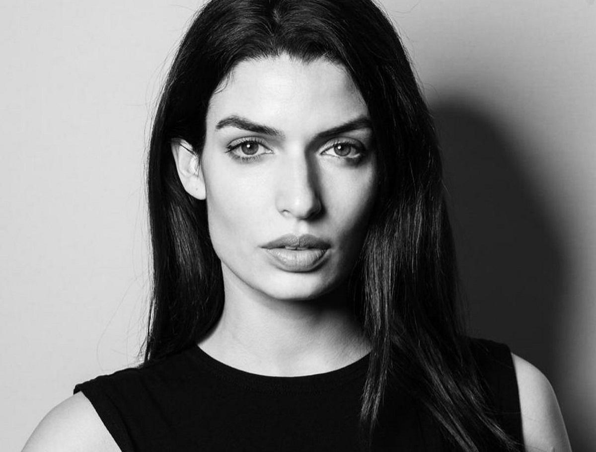 """Τόνια Σωτηροπούλου: """"Ο λόγος που μίλησα για την σεξουαλική παρενόχληση που δέχθηκα είναι για να τονίσω…"""""""