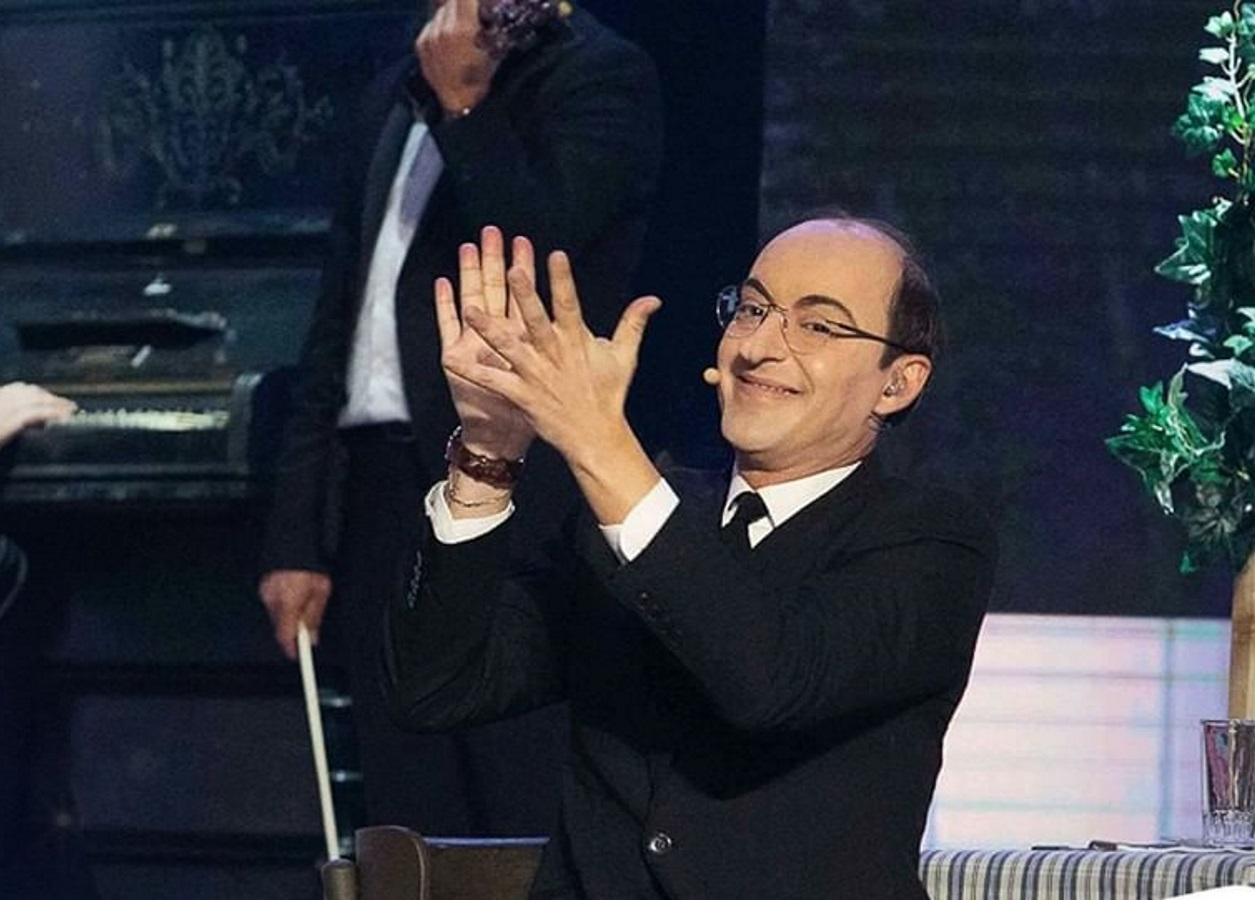 YFSF: Ο Θανάσης Αλευράς είναι ο μεγάλος νικητής – Τι εμφανίσεις θα δούμε την επόμενη Κυριακή;