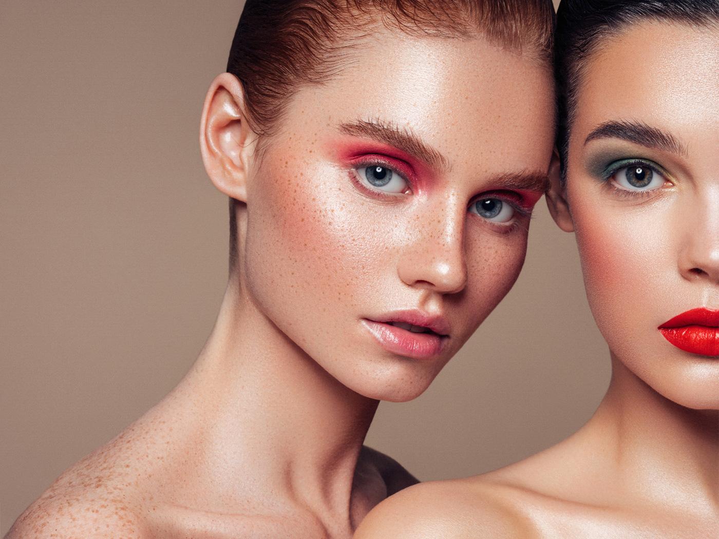 5 makeup hacks για να κάνεις το μακιγιάζ σου πιο γρήγορα