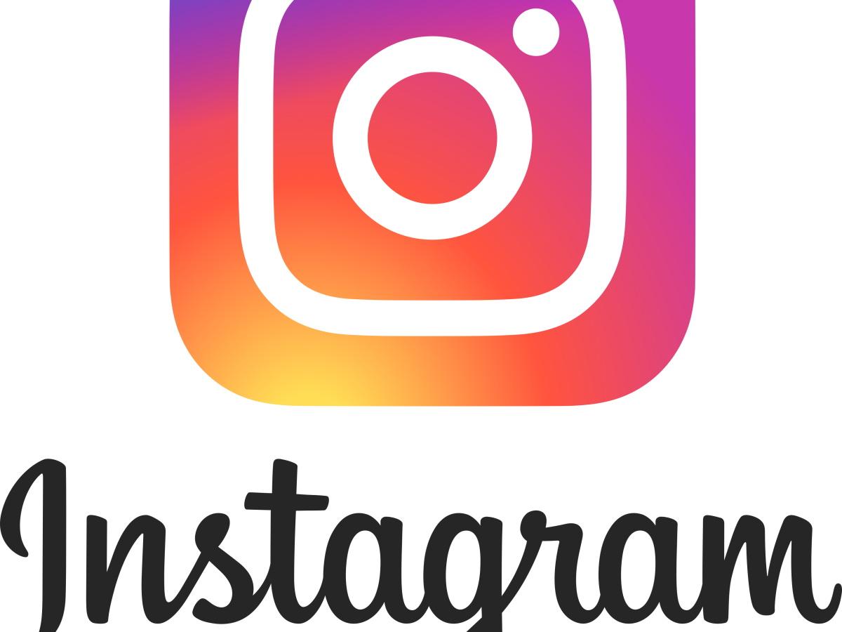 Έπεσε το Instagram και το facebook σε όλο τον κόσμο