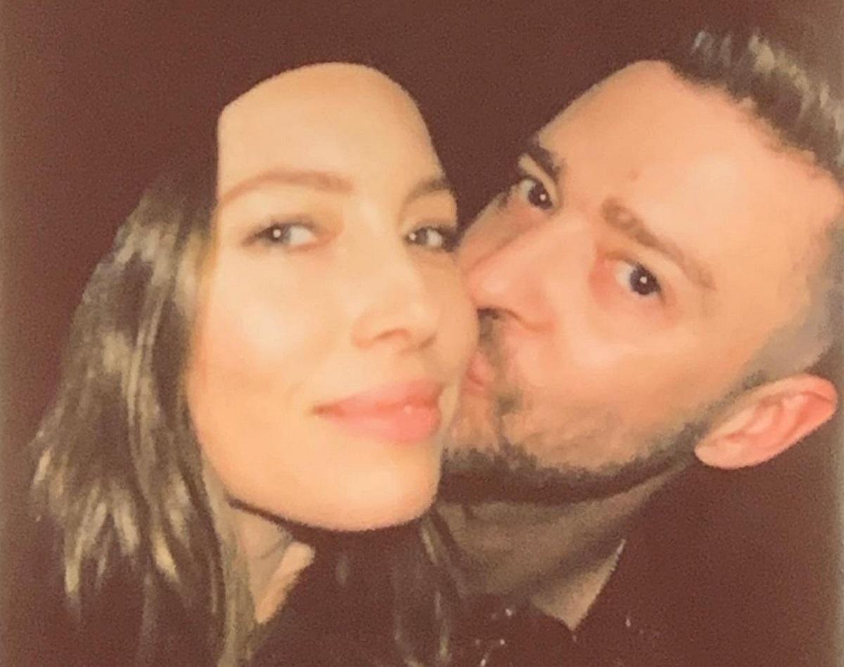 Justin Timberlake: Οι φωτογραφίες και το τρυφερό μήνυμα για τα γενέθλια της Jessica Biel