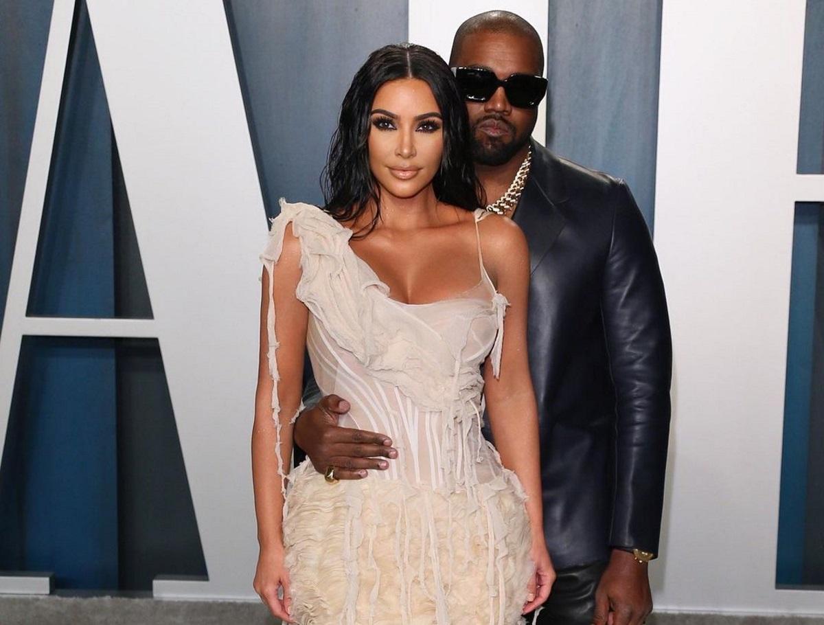 """Kim Kardashian: Ξέσπασε κατά των περιοδικών – """"Δε βγήκα από το σπίτι μου για πολλούς μήνες"""""""