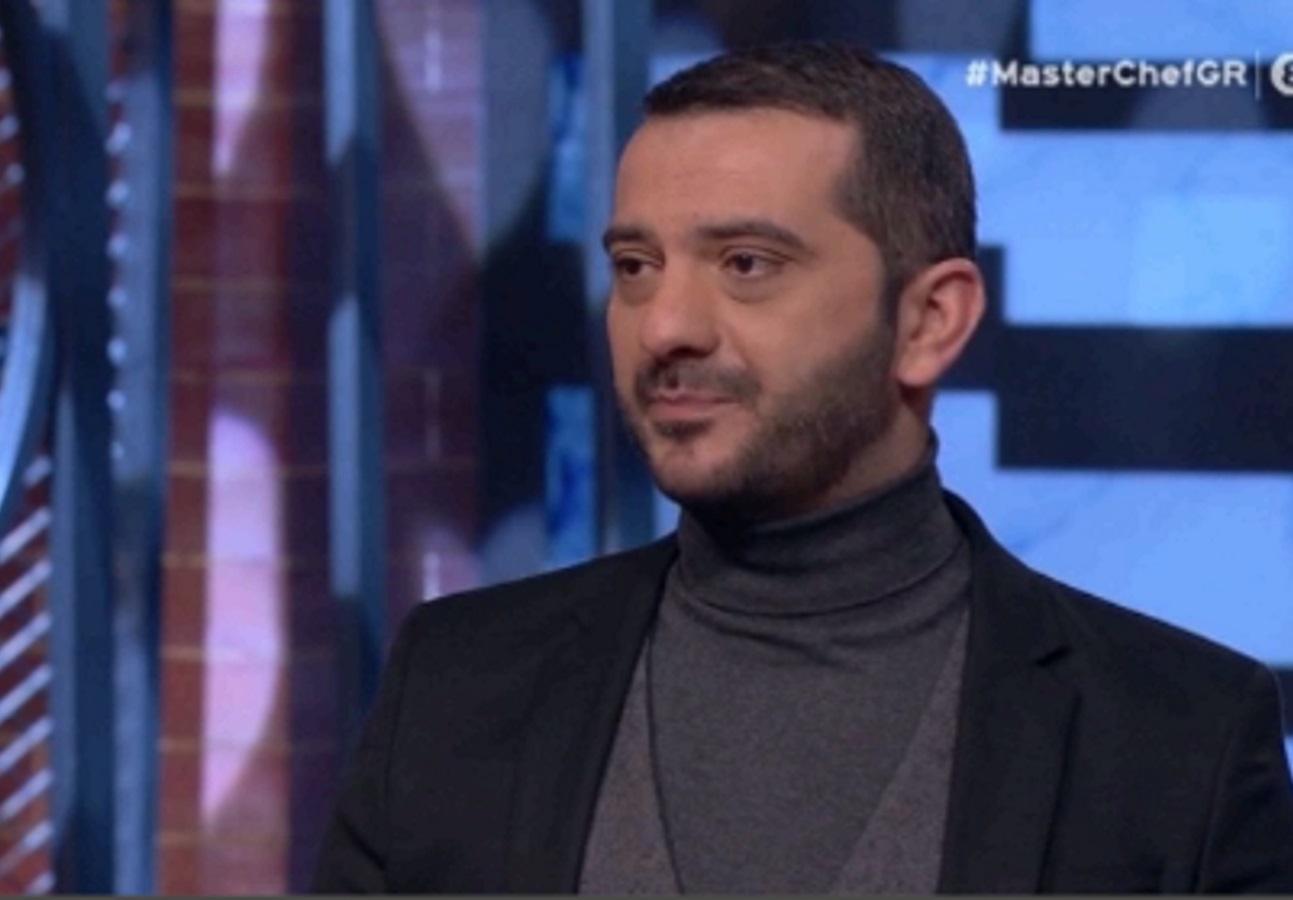 "MasterChef: Όταν ο Λεωνίδας Κουτσόπουλος ""την είπε"" σε διαγωνιζόμενη – Η αντίδρασή της"