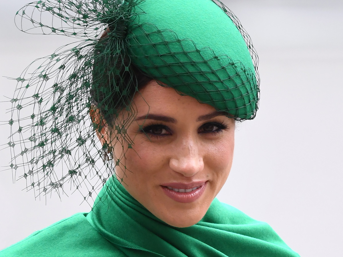Meghan Markle: Η γνωριμία με την βασίλισσα και το ακριβό δώρο – Πληρώθηκαν για τη συνέντευξη;