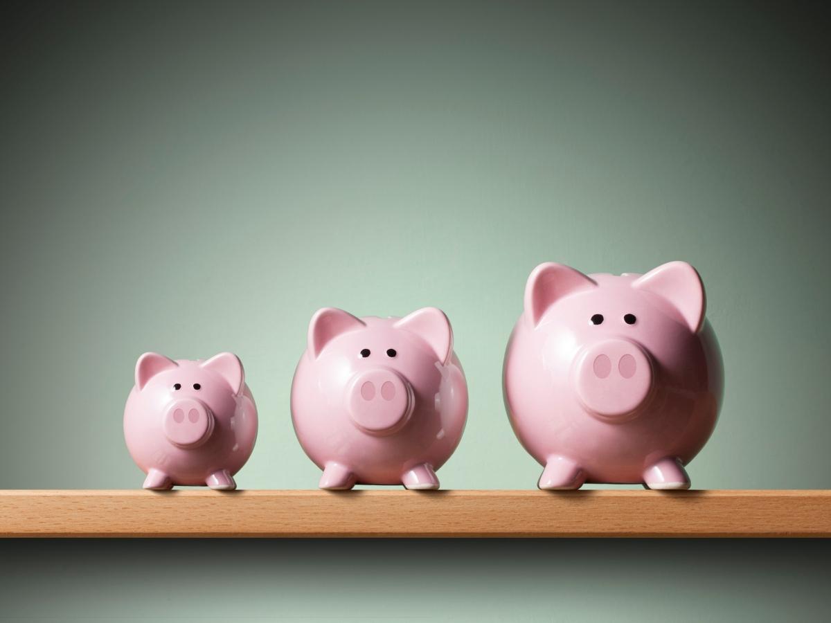 Ζώδια: Ποια ζώδια θα ευνοηθούν στα οικονομικά τους τον Μάρτιο