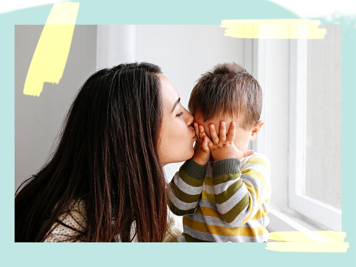Τα 10 πιο σημαντικά συμπτώματα υγείας που απασχολούν τους γονείς μέχρι το παιδί να γίνει δύο ετών