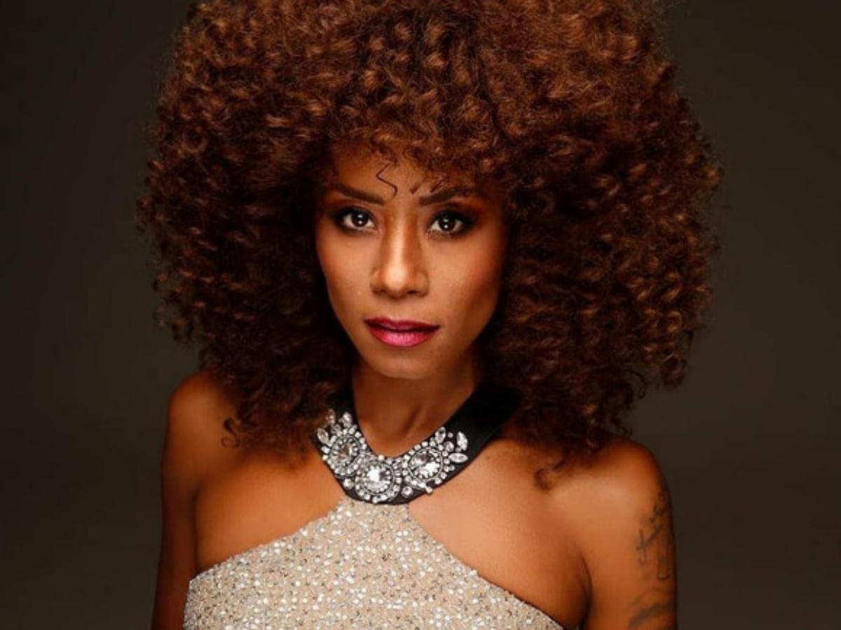 Gravity: Αυτό είναι το νέο τραγούδι της Shaya σε συνεργασία με τον V-Sag