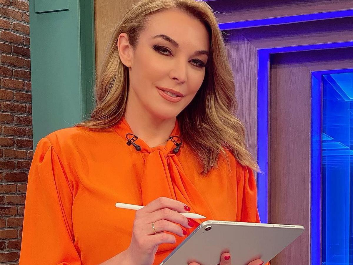 Τηλεθέαση: Σάρωσε το T-Live με την Τατιάνα Στεφανίδου στον Alpha – Άγγιξε το 31,6%