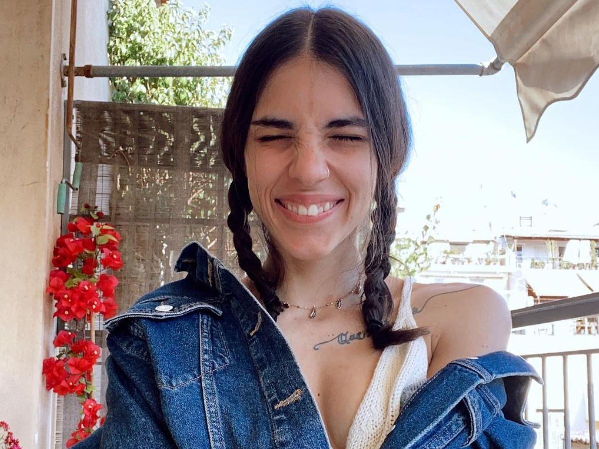 Άννα Μαρία Βέλλη: Δεν αποχωρίζεται τις καρύδες ούτε στην Ελλάδα – Δεν θα πιστέψεις τι έκανε