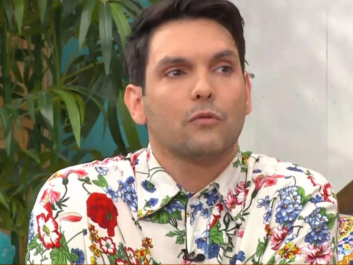 Ιωάννης Αθανασόπουλος: Αποκάλυψε πώς αποκαλούσαν οι φοιτητές της δραματικής σχολής τον Δημήτρη Λιγνάδη