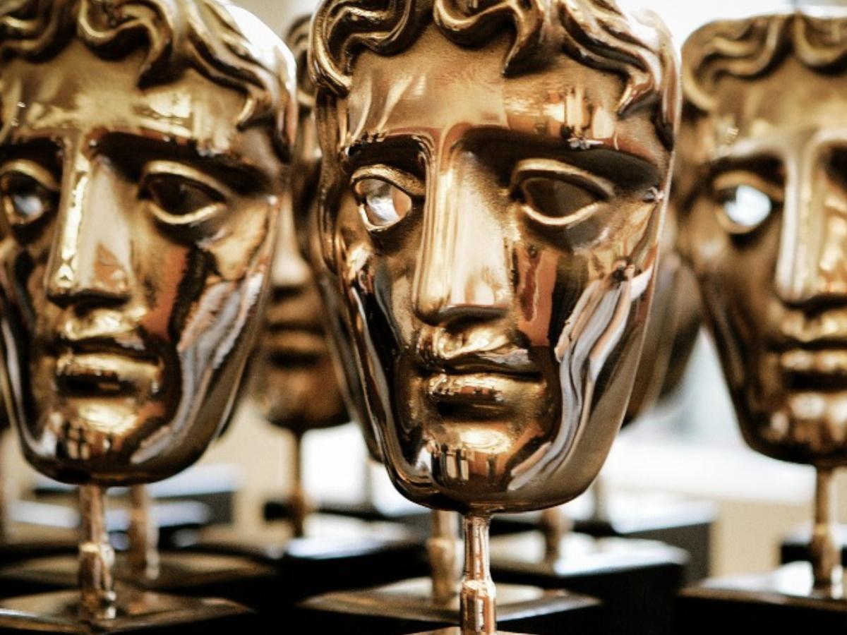 BAFTAs 2021: Οι μεγάλοι νικητές των κινηματογραφικών βραβείων μια ανάσα πριν τα Όσκαρ