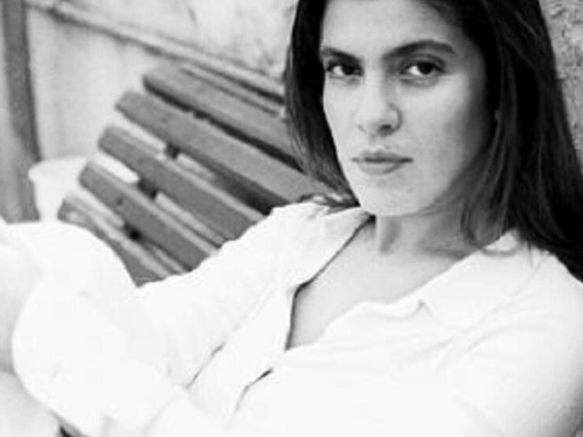 Έλλη Παπαγεωργακοπούλου: Ποια ήταν η καταξιωμένη σκηνογράφος που έφυγε από τη ζωή