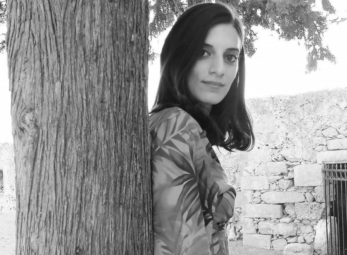 Σασμός: Η Χριστίνα Χειλά Φαμέλη μας δίνει μια πρώτη γεύση από τη νέα σειρά του Alpha