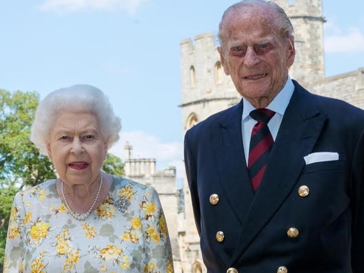 Πρίγκιπας Φίλιππος: Αυτή είναι η επίσημη αιτία θανάτου του
