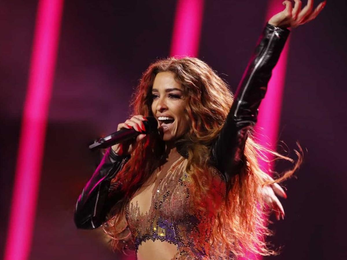 "Eurovision αποκάλυψη! ""Για τρία χρόνια προτείναμε στην ΕΡΤ να συμμετάσχει η Φουρέιρα με την Ελλάδα. Παίρναμε άκυρο γιατί…"""