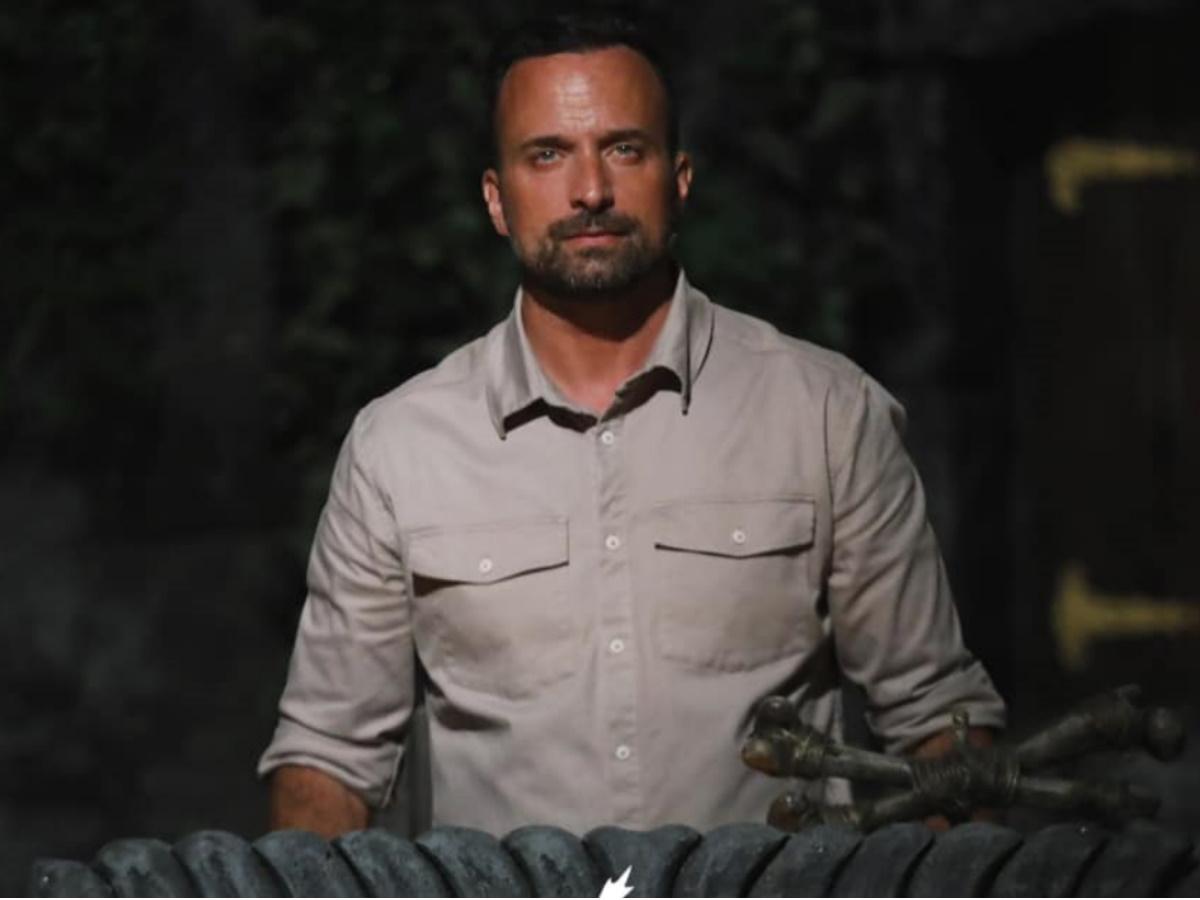 Survivor spoiler: Αυτός ο παίκτης αποχωρεί απόψε