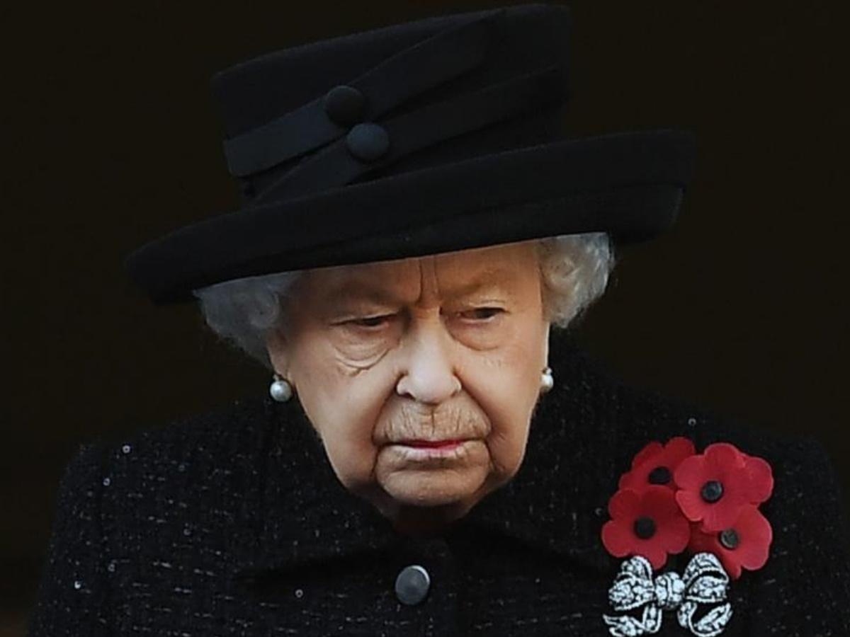 Βασίλισσα Ελισάβετ: Η μεγάλη απόφαση που πήρε για την κηδεία του συζύγου της, Πρίγκιπα Φιλίππου