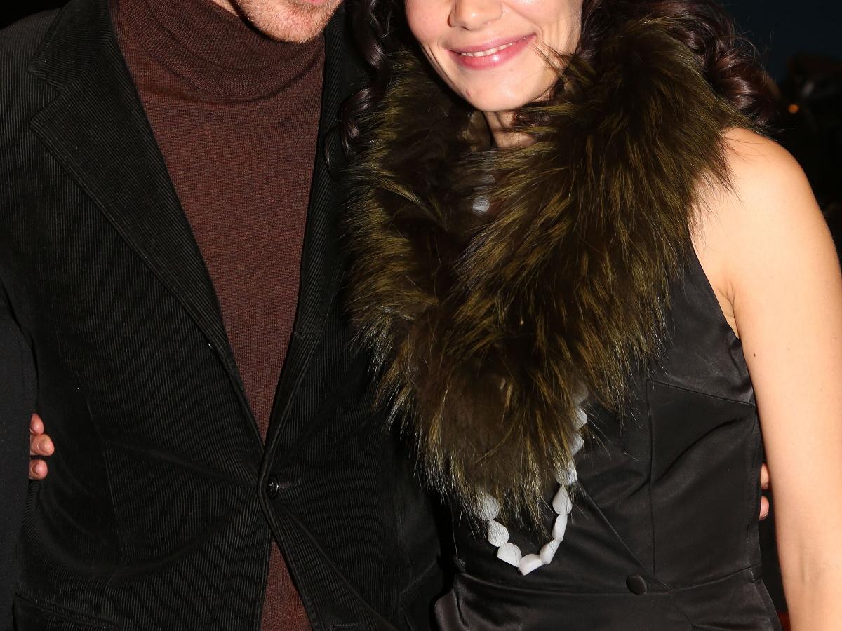 Γνωστή Ελληνίδα ηθοποιός έγινε μαμά πριν επτά μήνες και το μάθαμε σήμερα – Το ανακοίνωσε ο σύζυγός της on air