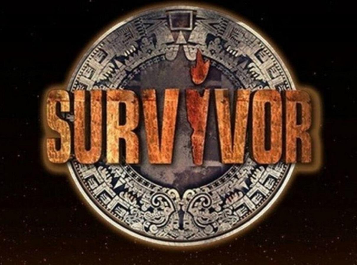 Survivor spoiler: Ο παίκτης που κερδίζει την ασυλία και ο πρώτος υποψήφιος προς αποχώρηση