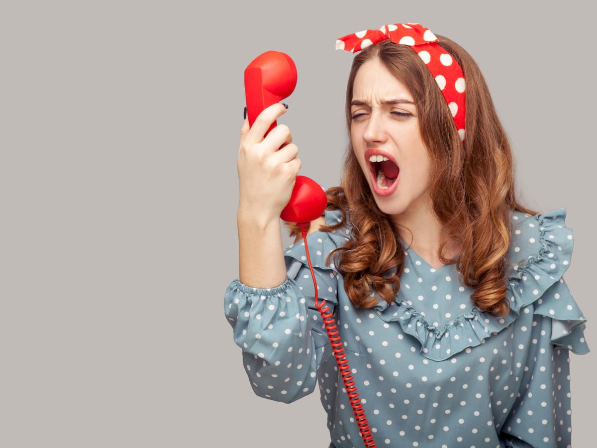 Είσαι ψύχραιμη ή παρασύρεσαι από τα συναισθήματά σου;