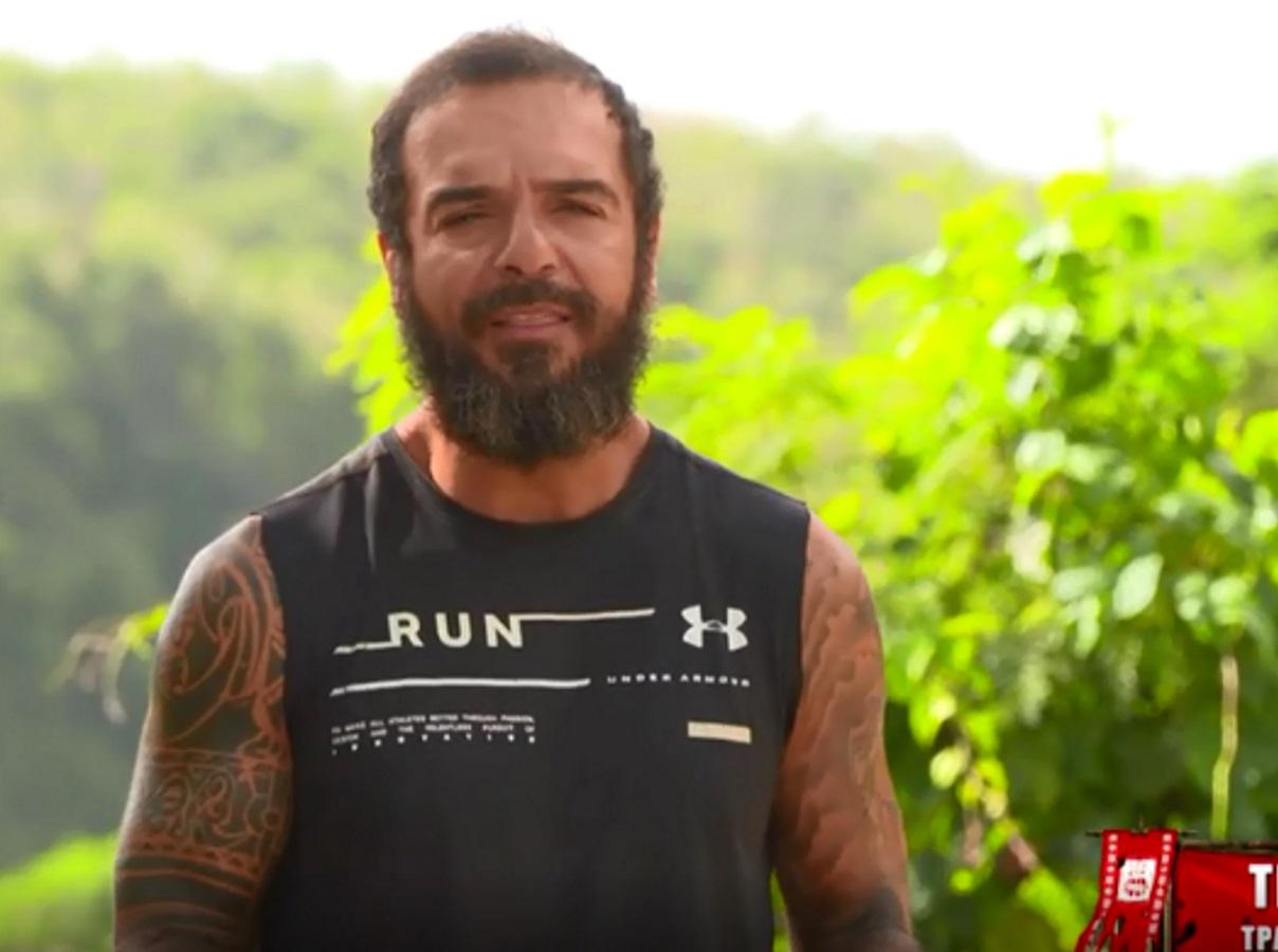 Survivor: Οι κόκκινοι θέλουν να εξολοθρεύσουν τον Τριαντάφυλλο – Πώς αντιδρά εκείνος;