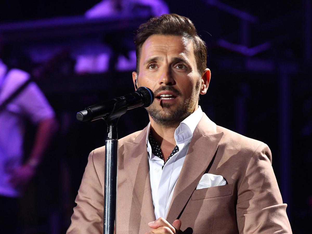 Nίκος Βέρτης: Tεράστια ανατροπή στην υπόθεση δικαστικής διαμάχης του τραγουδιστή – Η απόφαση του δικαστηρίου