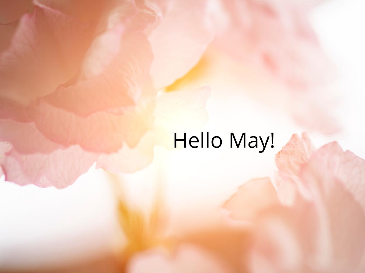 Μηνιαίες αστρολογικές προβλέψεις – Μάιος 2021: Πώς θα είναι ο μήνας για το ζώδιό σου