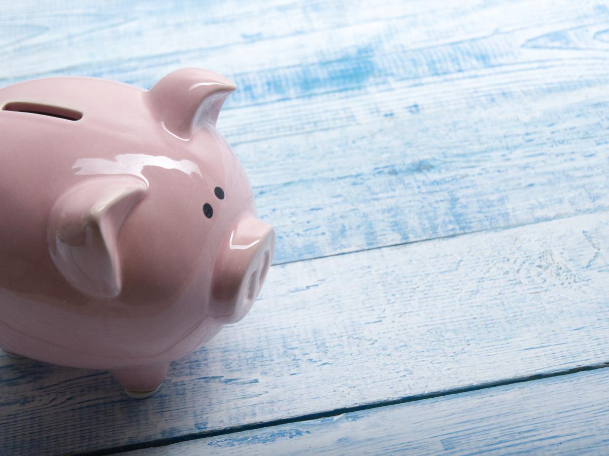 Απρίλιος 2021: Ποια ζώδια θα ευνοηθούν στα οικονομικά τους