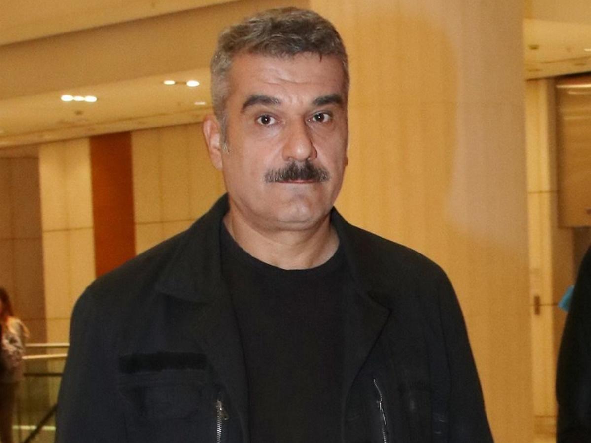 """Κώστας Αποστολάκης: """"Πλακωνόμουν στα μαγαζιά, δυο φορές τη βδομάδα"""""""