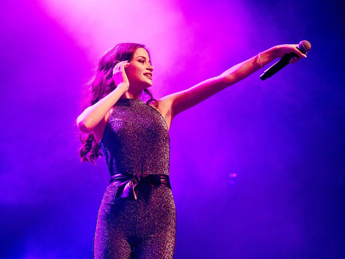 Eurovision 2021 – Β' Ημιτελικός: Προκρίθηκε η Ελλάδα και η Στεφανία Λυμπερακάκη! Οι δέκα χώρες που πέρασαν στον τελικό