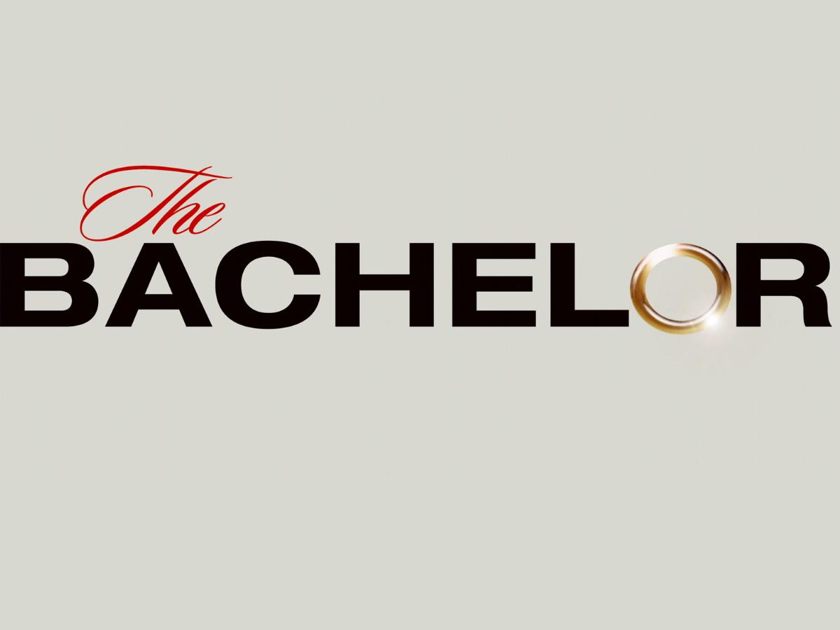 The Bachelor 2: Συνεχίζονται τα γυρίσματα – Τι αποκάλυψαν στο Happy Day για τον εργένη;