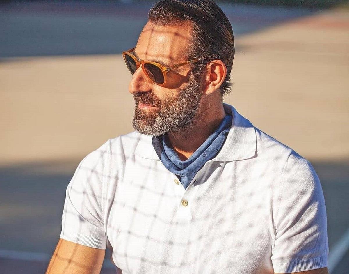 Γιώργος Κοψιδάς: Η αποκάλυψη για την αμοιβή του στο Survivor