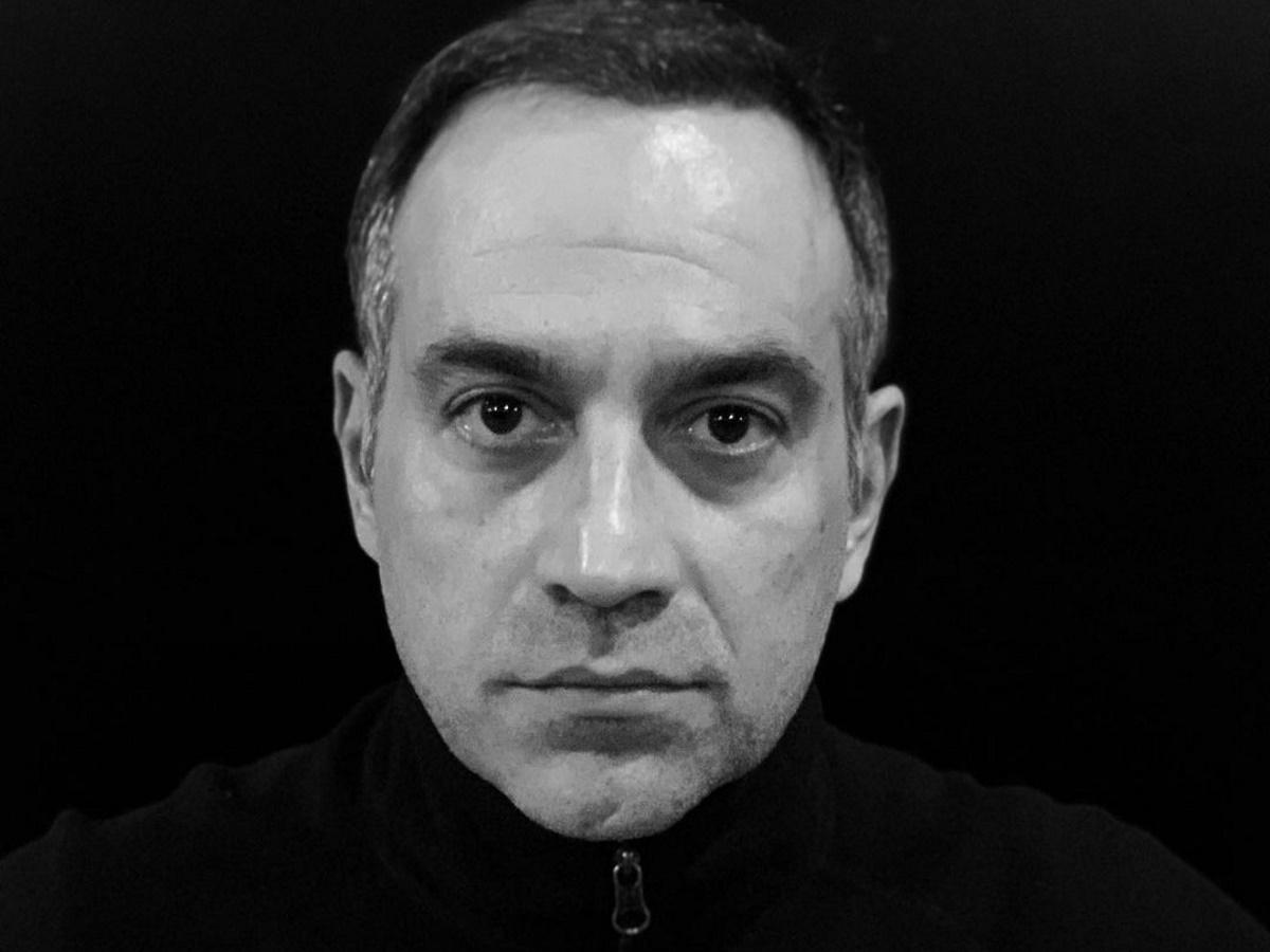 Κρατερός Κατσούλης: Ποιον συνεργάτη του από την εκπομπή αποχαιρέτησε ιδιαιτέρως και γιατί;
