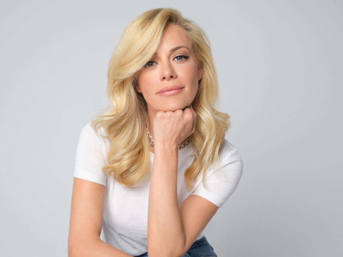Ζέτα Μακρυπούλια: Η επίσημη ανακοίνωση του ANT1 για την παρουσιάστρια