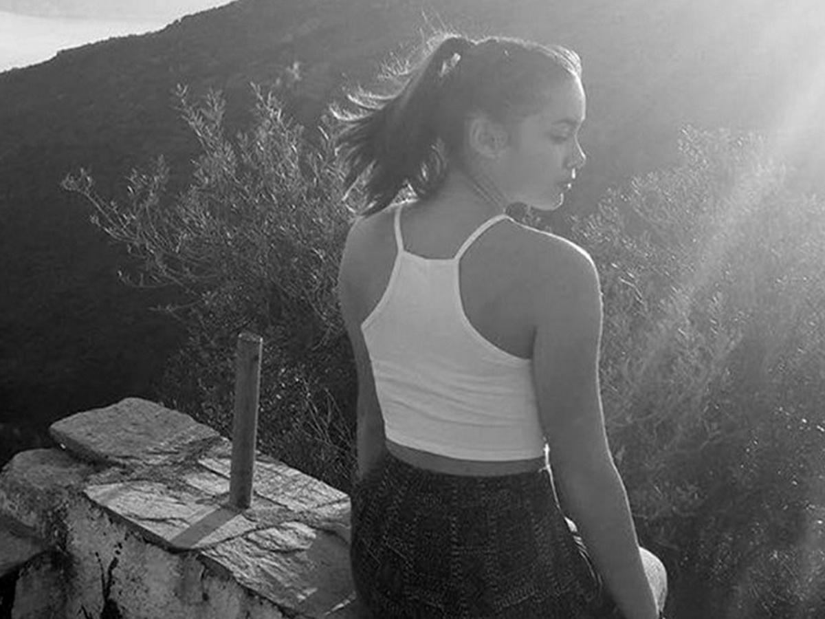 Γλυκά Νερά: Η κολλητή της Καρολάιν ήταν η μόνη που ήξερε ότι ήθελε να χωρίσει
