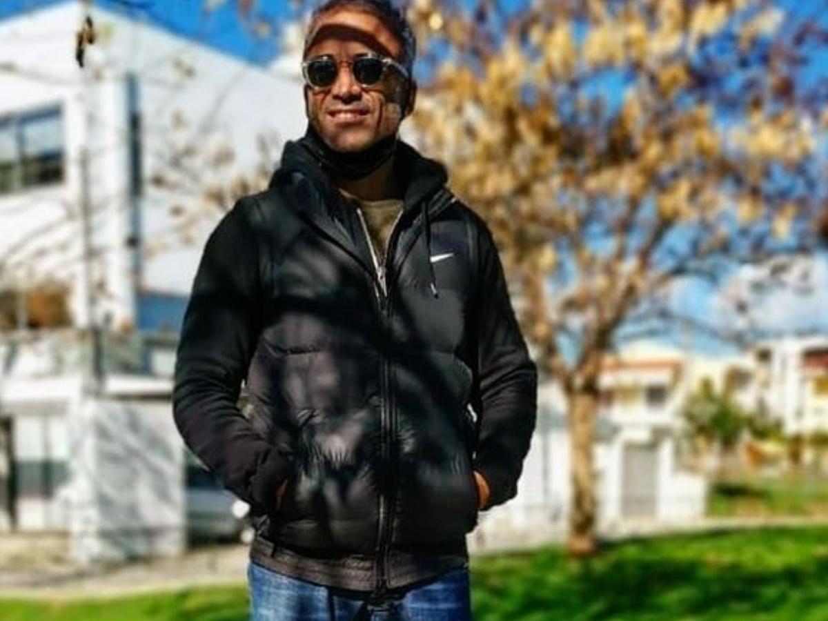 Σταύρος Δογιάκης: Αυτοκτονία επιβεβαιώνει η ιατροδικαστική έκθεση – Το δεύτερο σημείωμα