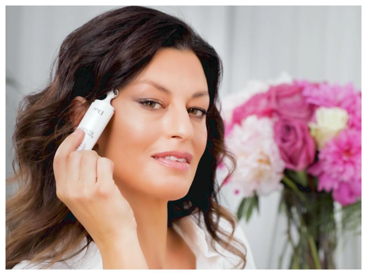 Τι κοινό έχουν δέκα διάσημες Ελληνίδες influencer στο beauty routine τους;