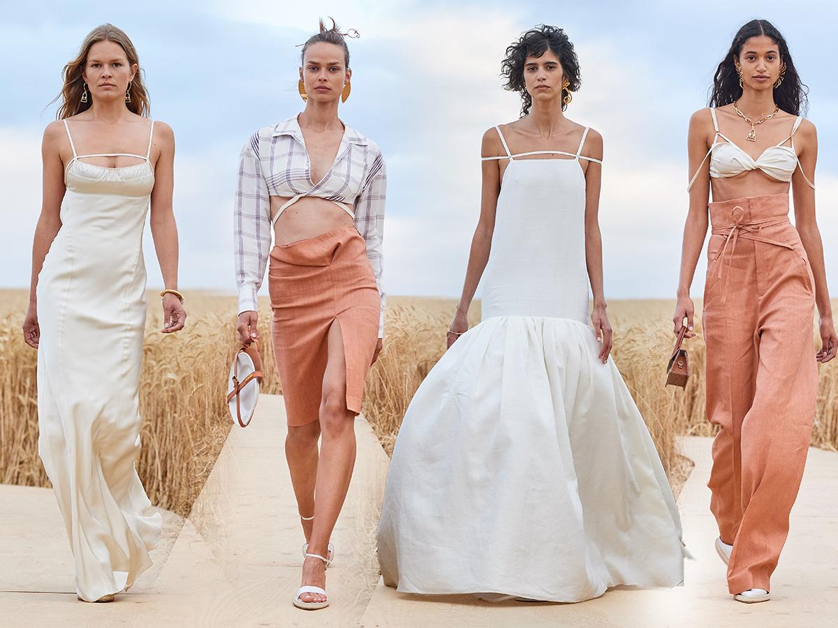 Στείλε τη στιλιστική σου ερώτηση- Η fashion editor του Τlife απαντάει σε όλα!