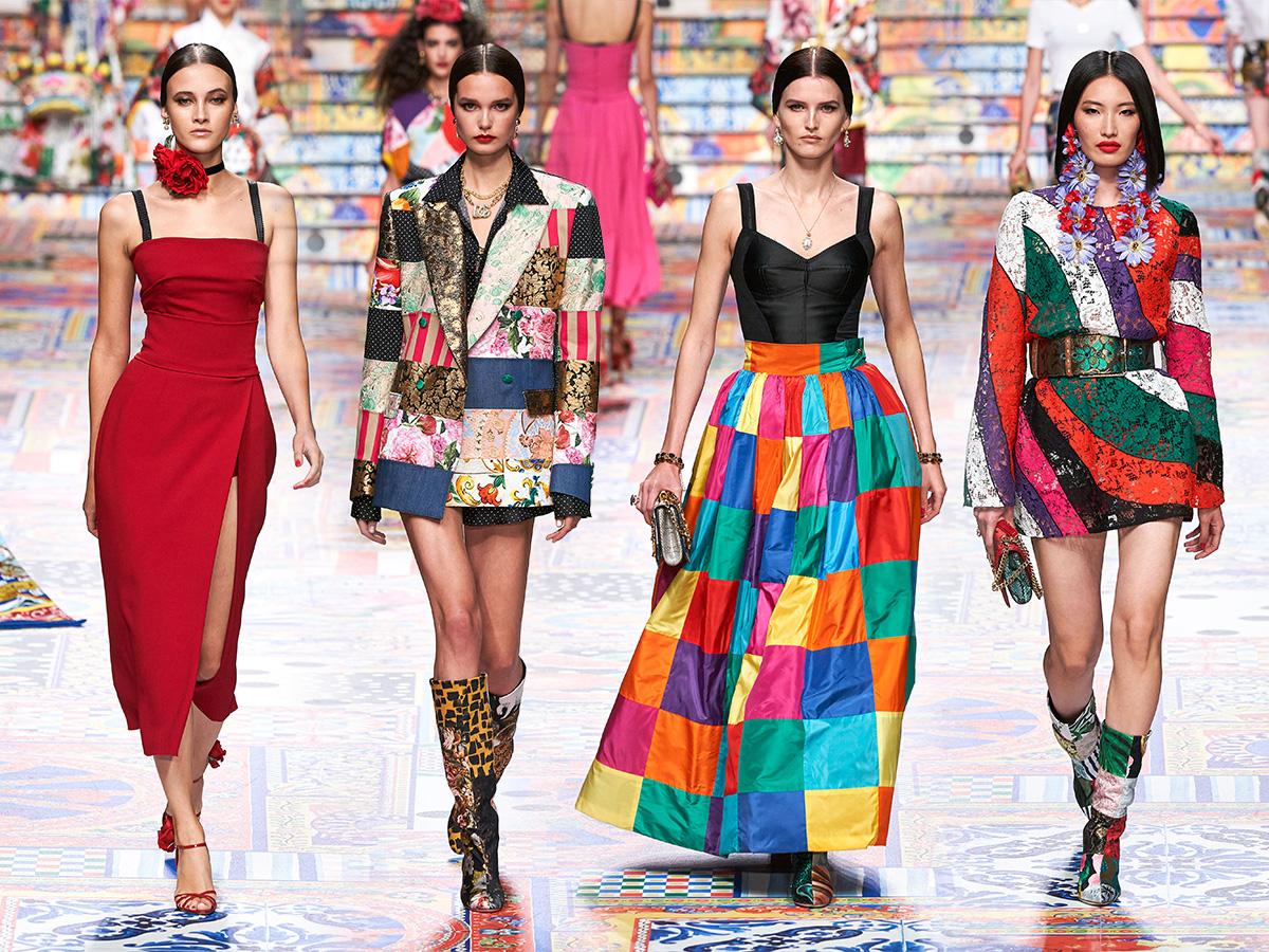 Έχεις απορίες για το στιλ σου; Στείλε την ερώτησή σου και η fashion editor θα σου απαντήσει σε όλα