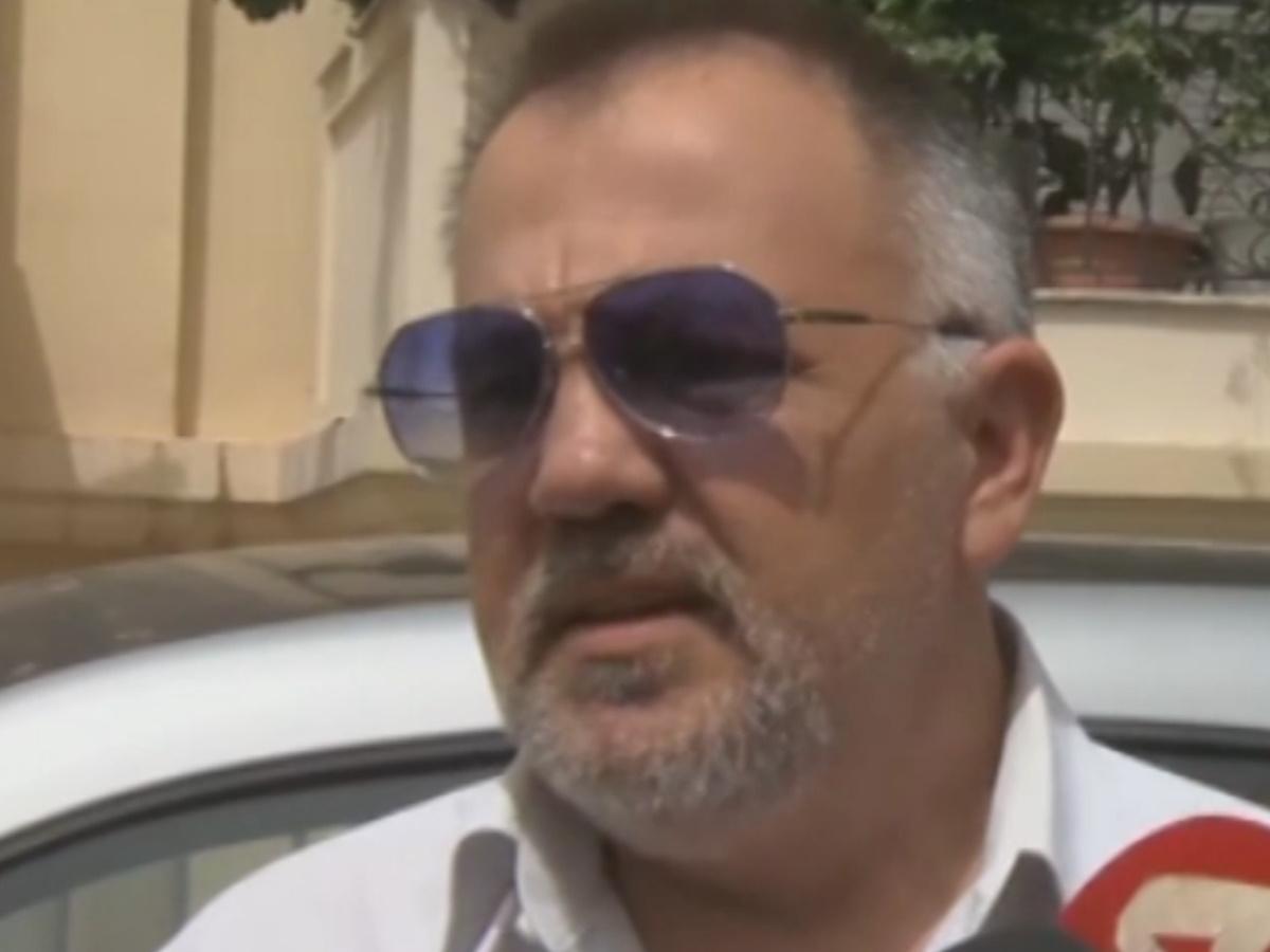 """Γλυκά Νερά: """"Μετά τη δολοφονία μιλήσαμε με τον πιλότο"""" – Νέα αποκαλυπτική μαρτυρία από τον γείτονα του ζευγαριού"""