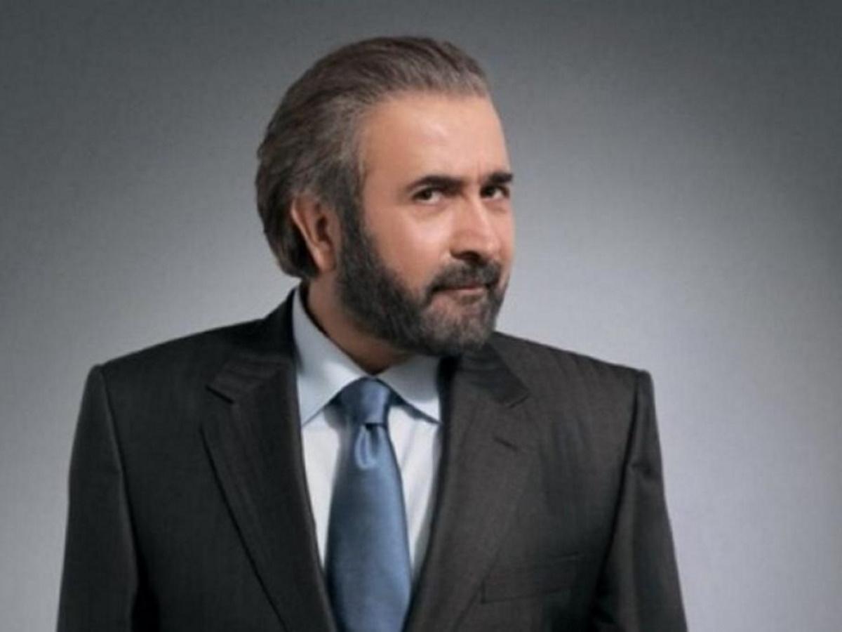 Λάκης Λαζόπουλος: Μεταφέρθηκε στο νοσοκομείο – Ακυρώνεται η καλοκαιρινή περιοδεία