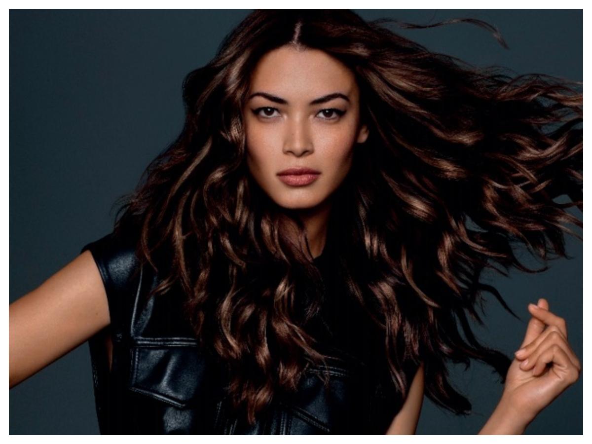 Τι είναι το Metal Detox στα μαλλιά;