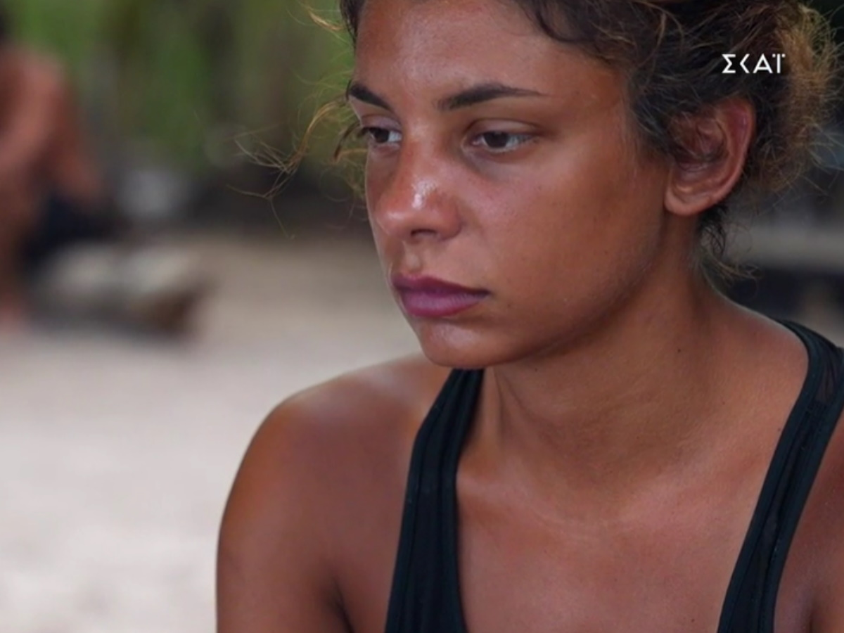 Survivor: Αποχώρησε η Μαριαλένα Ρουμελιώτη; Το story που ανέβασε και κατέβασε ο Γιώργος Λιανός