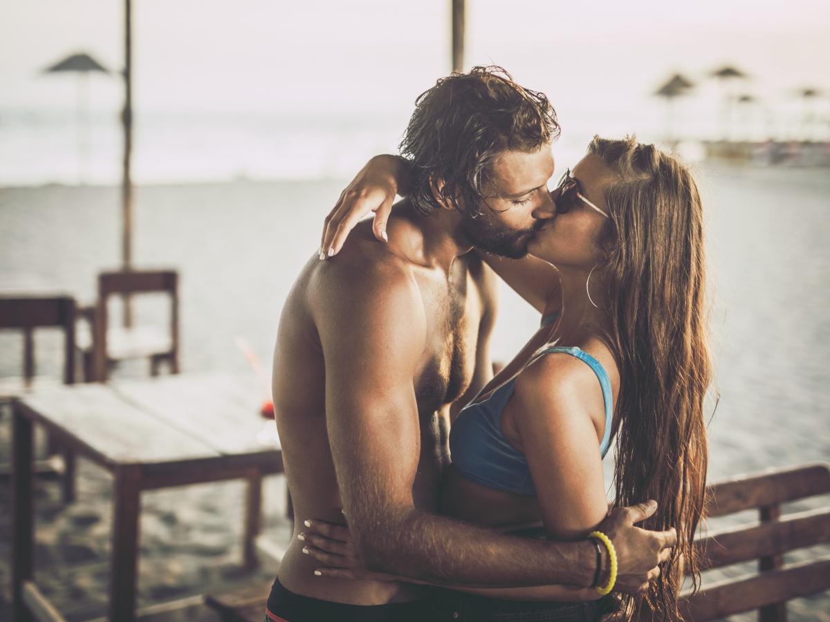 """Έχεις όρια απέναντι στον σύντροφό σου; Το να λες σε όλα """"ναι"""" δεν σημαίνει ότι τον αγαπάς περισσότερο"""