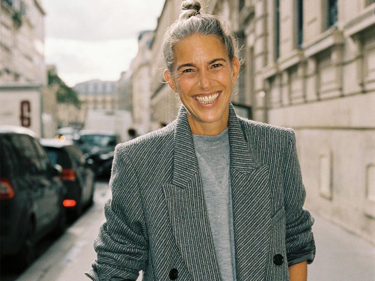 Η Isabel Marant επανακυκλοφορεί το iconic μποτάκι που σχεδίασε πριν 10 χρόνια
